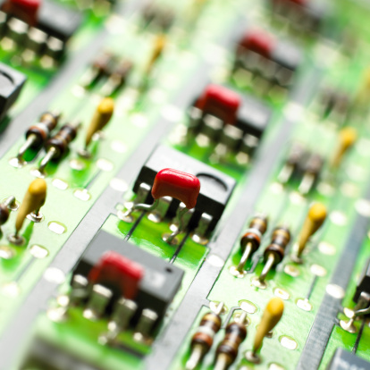 What Is a Resistor And What Does It Do