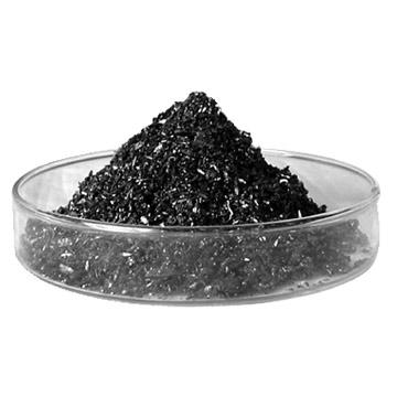 Iodine and its benefits