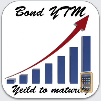 SEC Yield Vs. Yield to Maturity