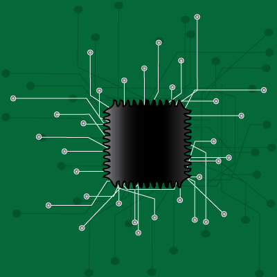 What is a Computer Chip and How Does It Work