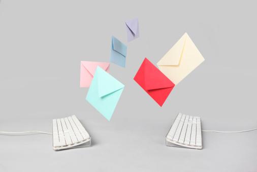 Apology Marketing Email