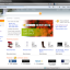 Bing Shopping Home