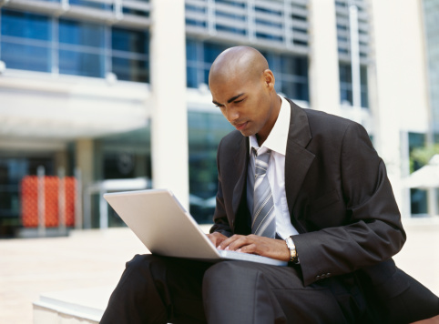 Tips to write Business Interview Email