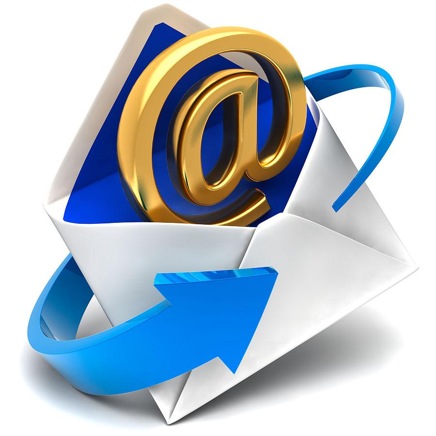 sample Business Reminder Email