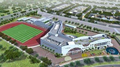 Choosing the Best School in Dubai