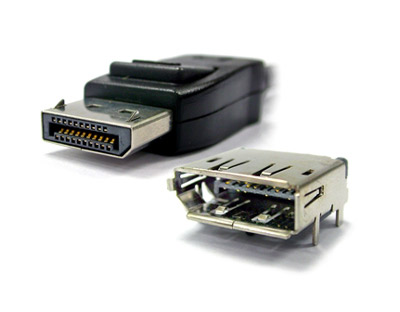 Socket and Port