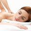 Swedish Massage and Deep Tissue Massage