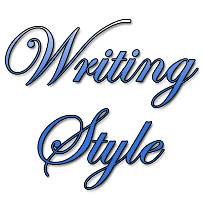 Know the Difference Between Technical Writing and Literary Writing