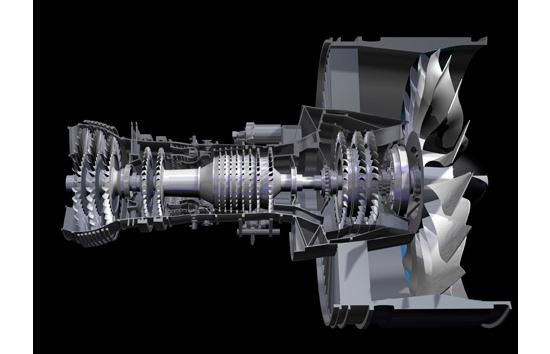 difference between turbojet and turboprop engine pdf