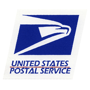 USPS Express and Priority Mail