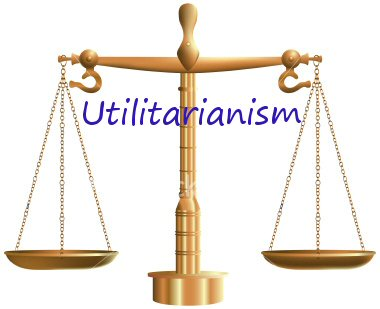 comparison between utilitarianism and deontology Deontology vs consequentialism essay sample even though deontology and consequentialism can be extremely similar, both contain key factors that make each idea unique and very different.