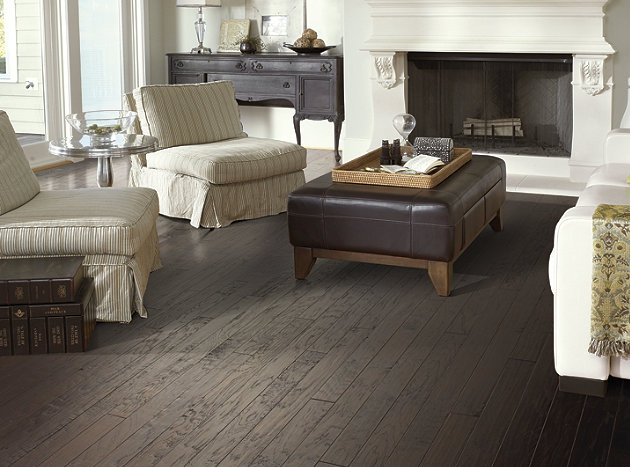 Difference Between Vinyl and Laminate Flooring