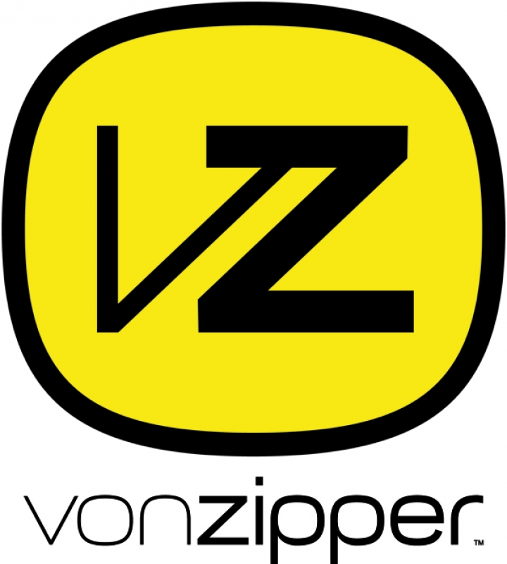 Von Zipper Polarized and Poly Polarized Sunglasses