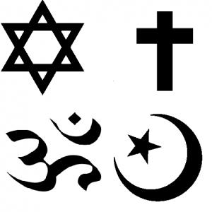 Doctrine and Dogma