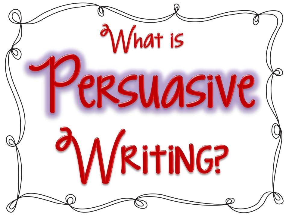difference between expository and argumentative essay Wwwanswerscom.