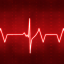 Heart beat and Blood pressure