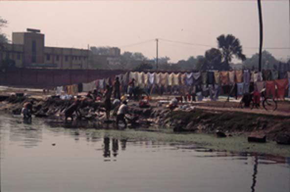 varna and jati Daliterna kallas felaktigt kastlösa, de har sin kast (jati) men står utanför det 'ariska samhället' och dess fyra varna varna.