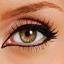 Kajal and Eyeliner