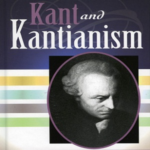 an analysis of the kantianism and utilitarinism Utilitarianism and beyond (cambridge: cambridge university press, 1982), pp   korsgaard, christine, 'kant's analysis of obligation: the argument of.