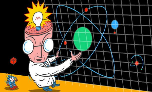 Leptons and Hadrons