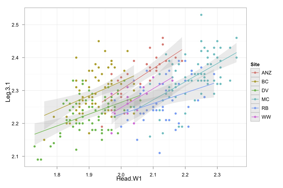 how to build a linear regression model in r
