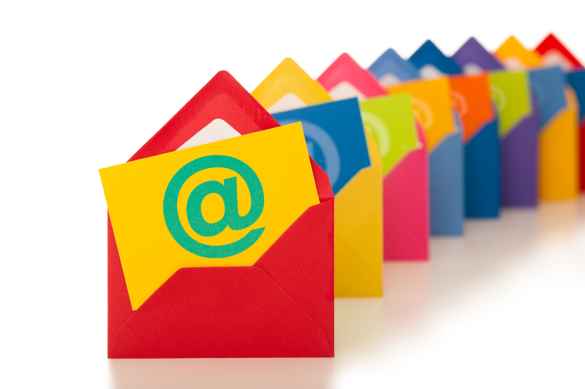 Email for Effective Marketing