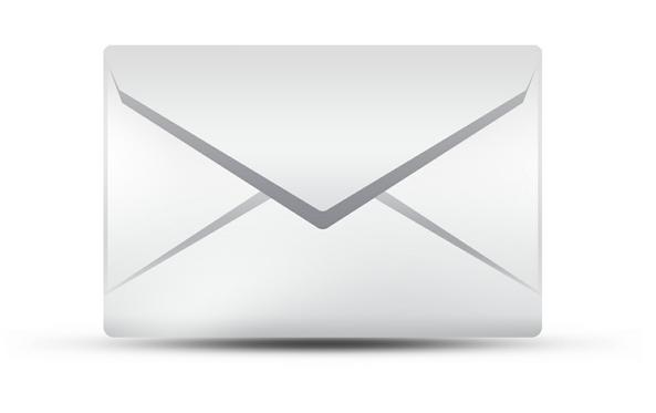 Layoff Email