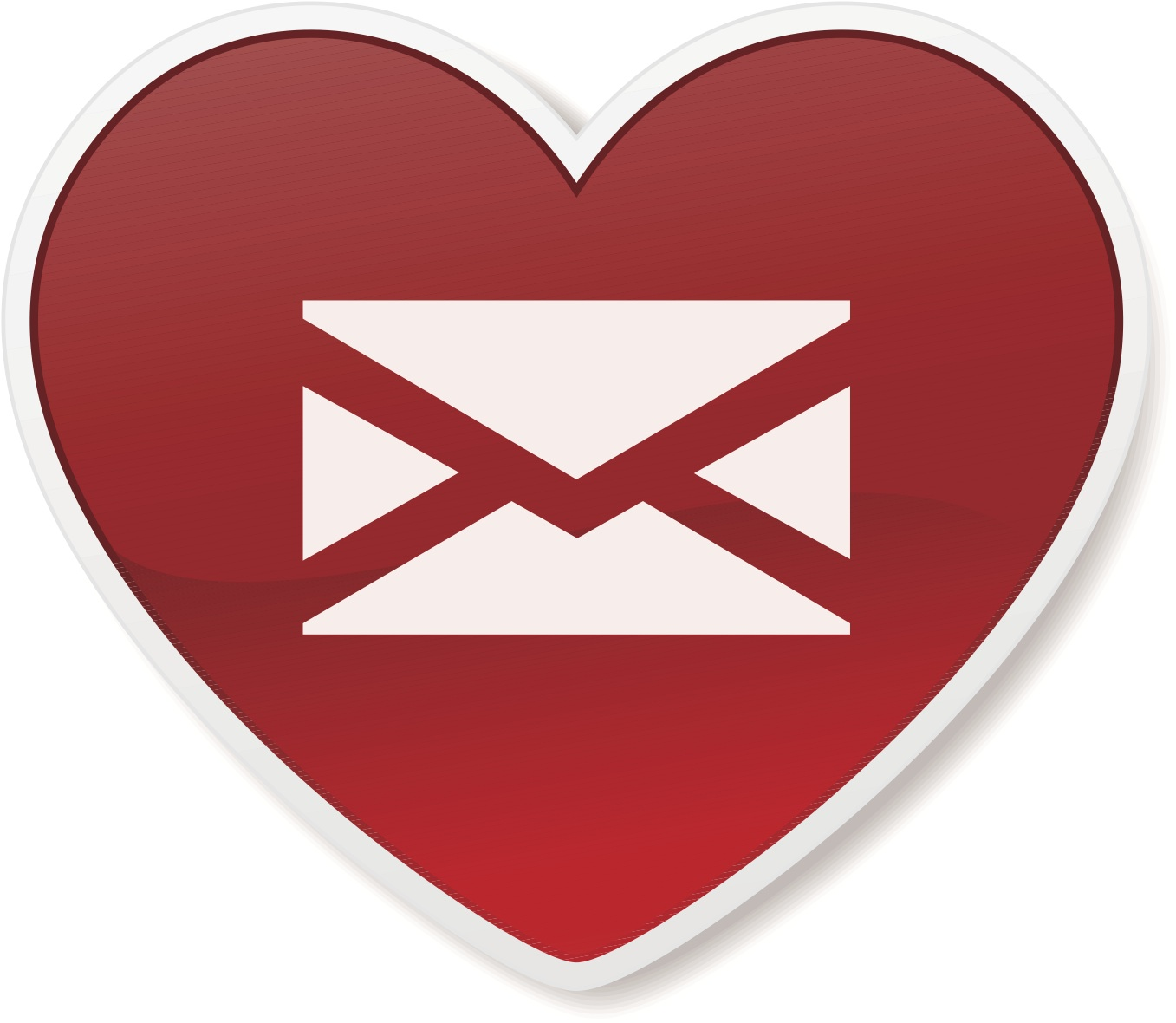 Funny Love Emails