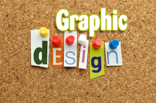 Graphic Design Job Application Email