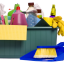 How to Create a Home Housecleaning Kit