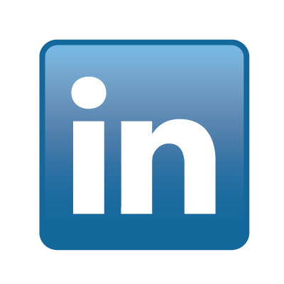 Add your Company in Linkedin
