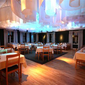 Book Restaurant Reservations