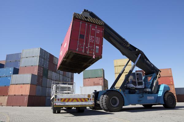 Freight Broker's Bonding