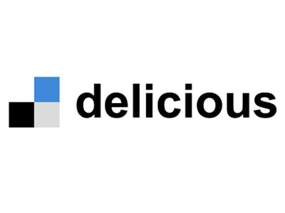 Create Tags for Bookmarks on Del.icio.us
