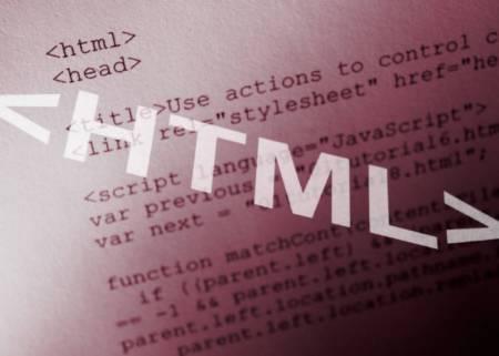 Define a Field Set in HTML