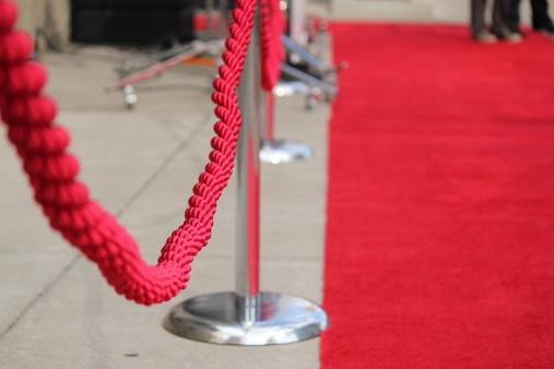 Do the Tribeca Film Festival Like a VIP