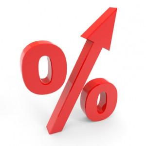 Interest Rates on Savings