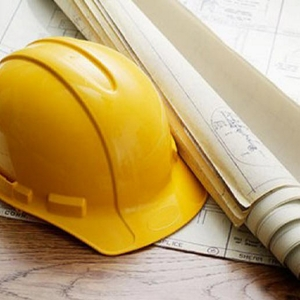 Career in Construction Management
