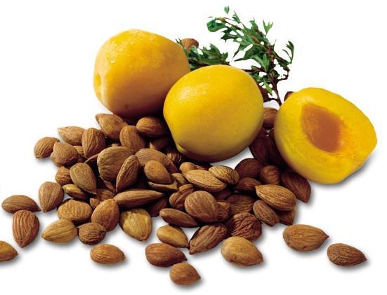 Best Foods For Vitamin B Intake