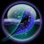 Install Seamonkey Icons