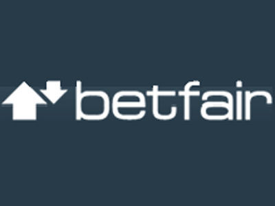 Lay a Horse on Betfair for less than your Minimum Bet