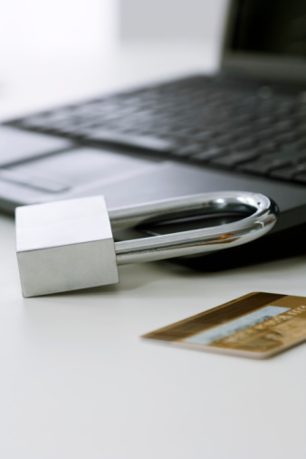 Protect Online Transactions