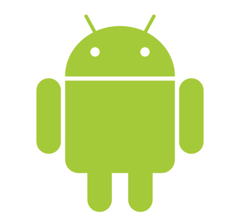 Reset Your Android Phone