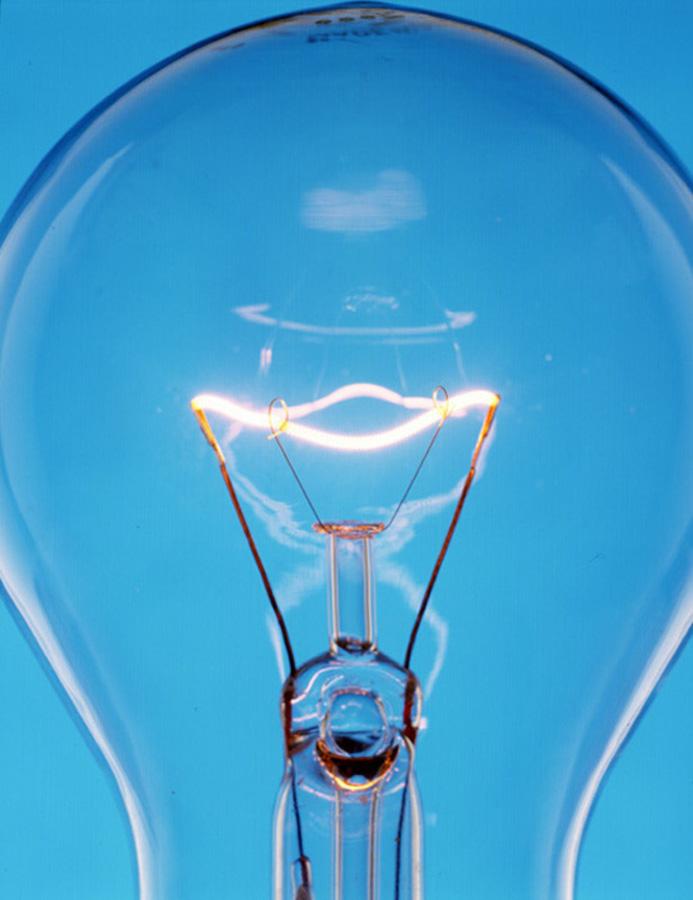 Resetting a bulb