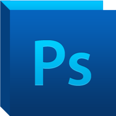 Speed up Photoshop with Keystroke Shortcuts