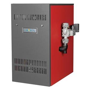 Troubleshoot Hot Water Boiler