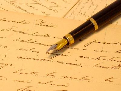 Poem Analysis Essay Example