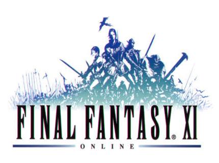 Silent Emote in FFXI (Final Fantasy XI)