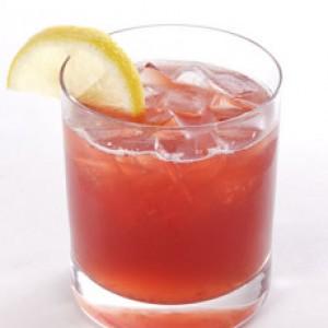 Kirsch Liqueur