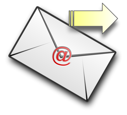 Layoff Notice Email